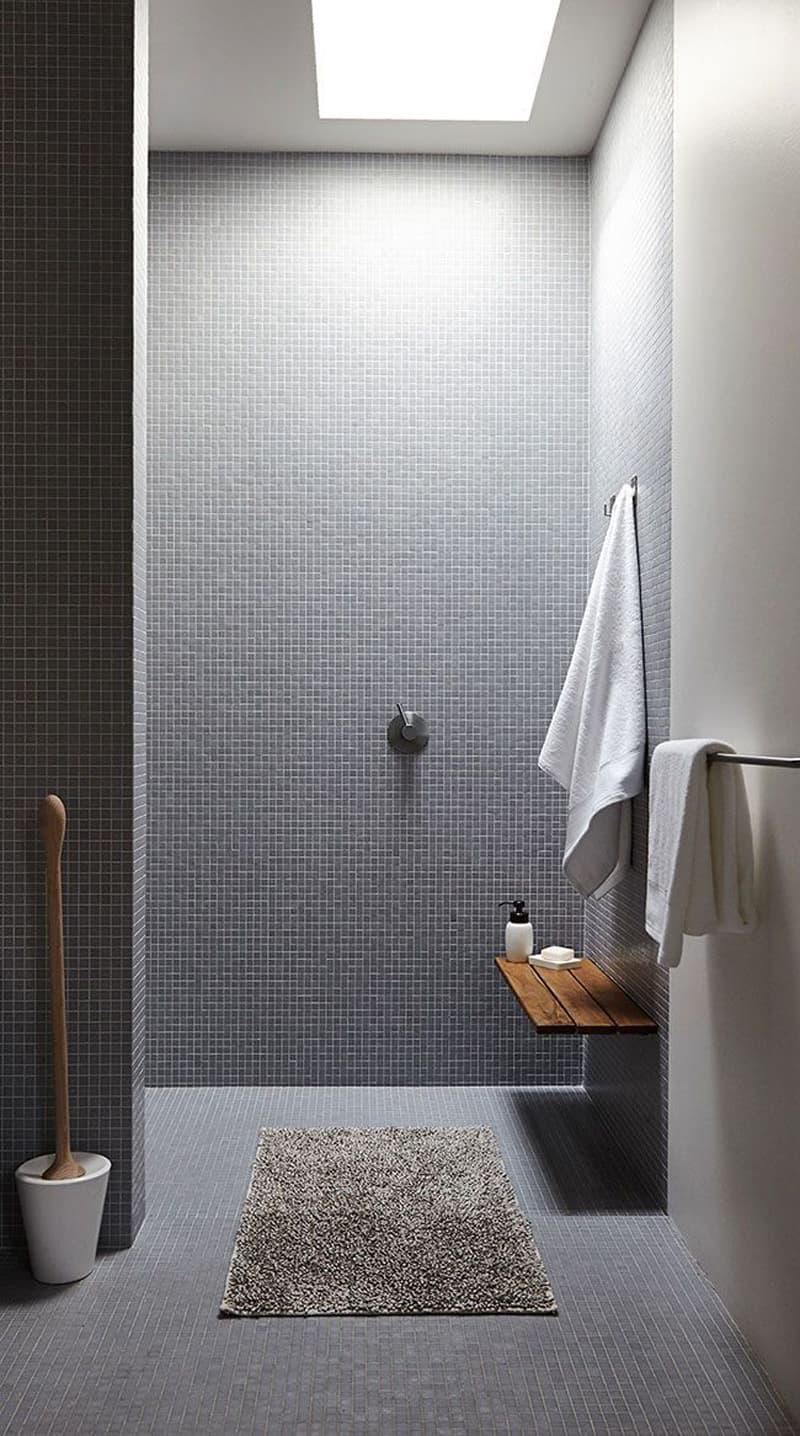 bathroom designrulz (35)