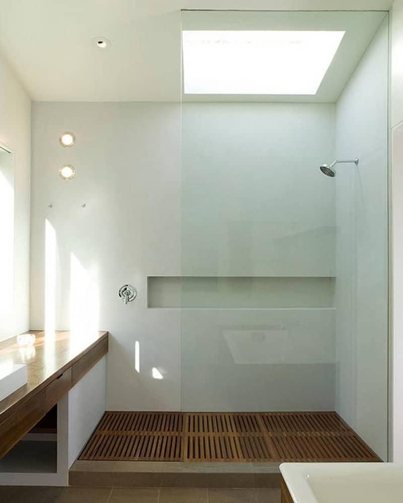bathroom designrulz (37)
