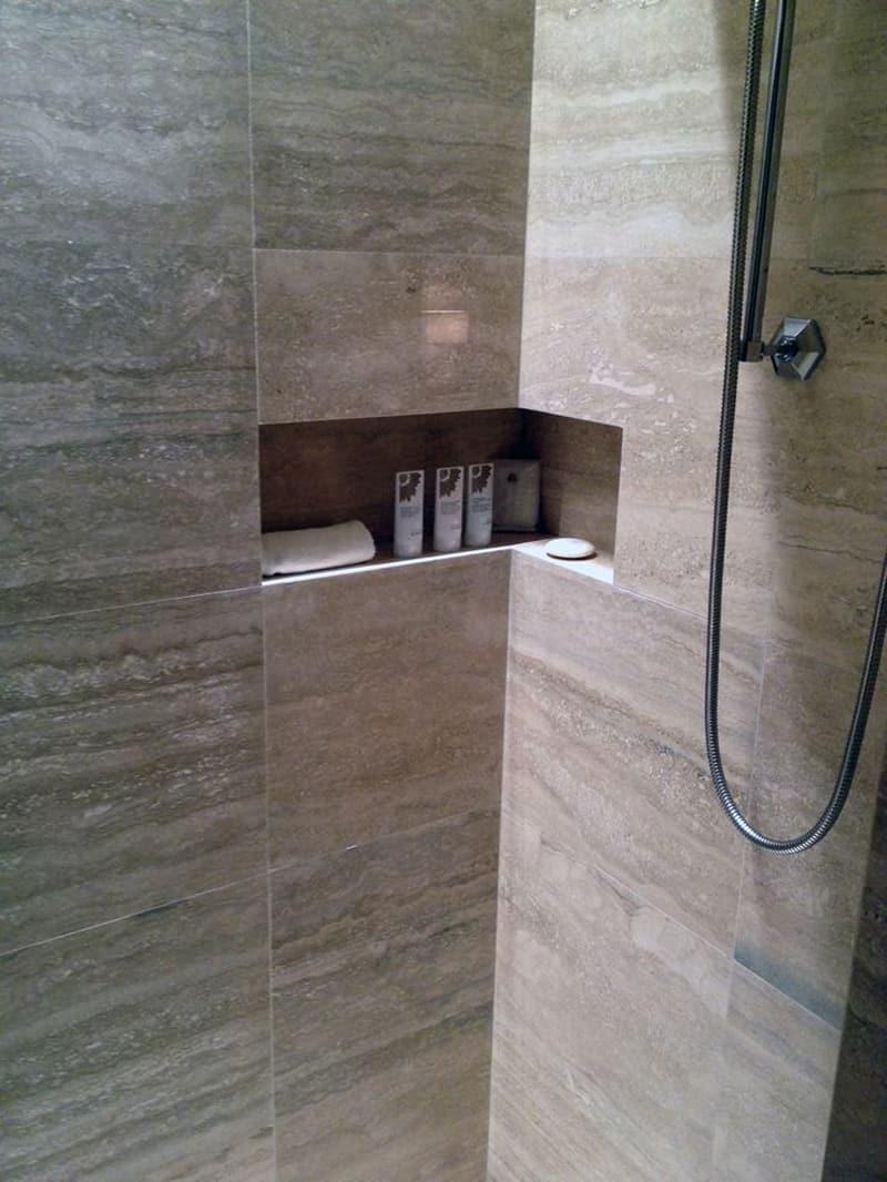 bathroom designrulz (38)