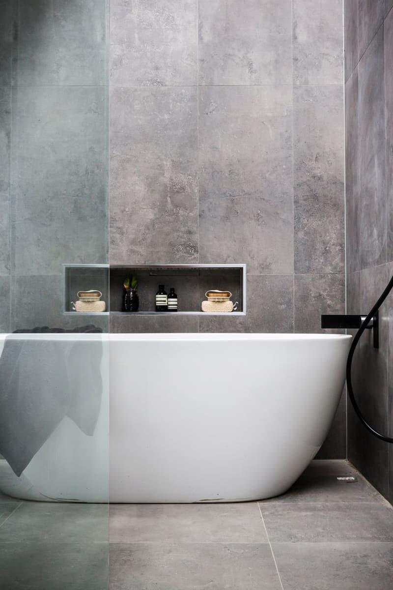 bathroom designrulz (39)