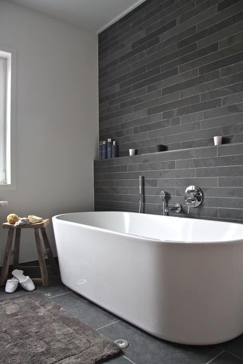 bathroom designrulz (40)