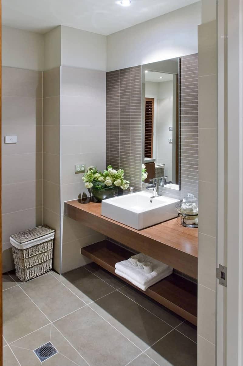 bathroom designrulz (41)