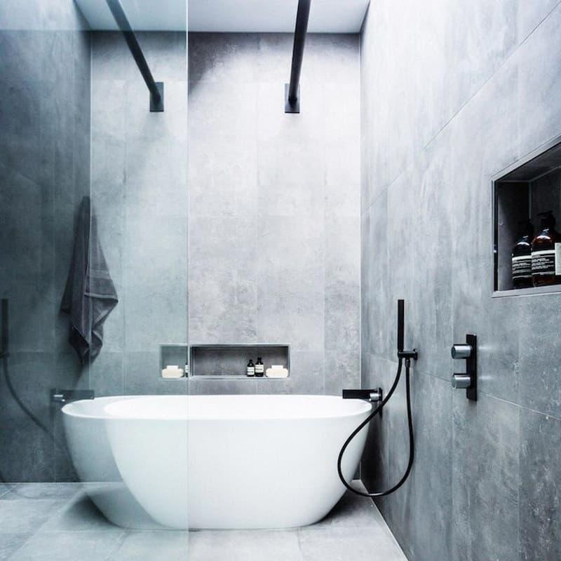 bathroom designrulz (42)