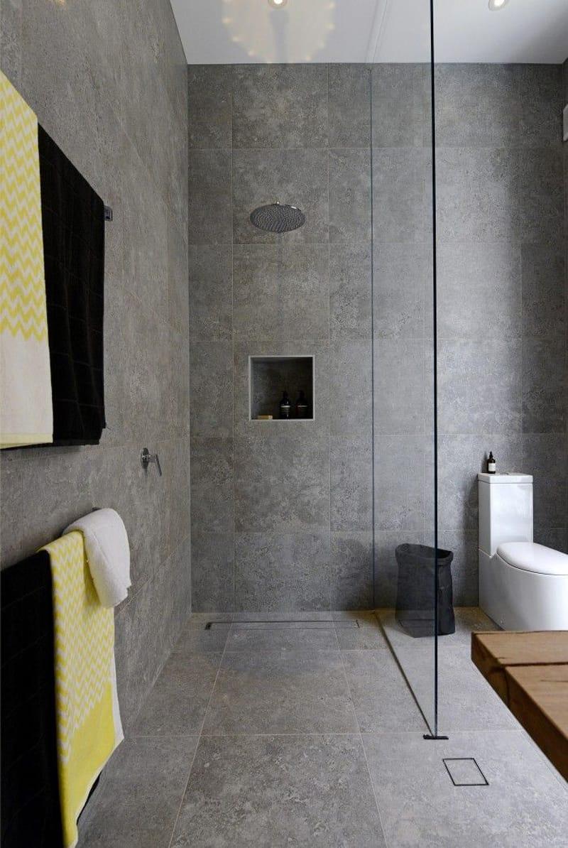 bathroom designrulz 43