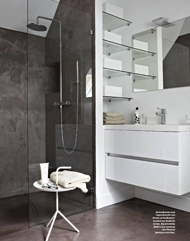bathroom designrulz (44)