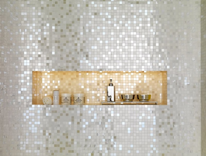 bathroom designrulz (45)