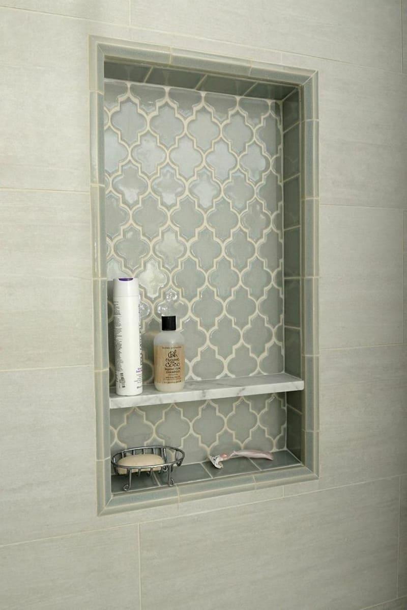 bathroom designrulz (46)