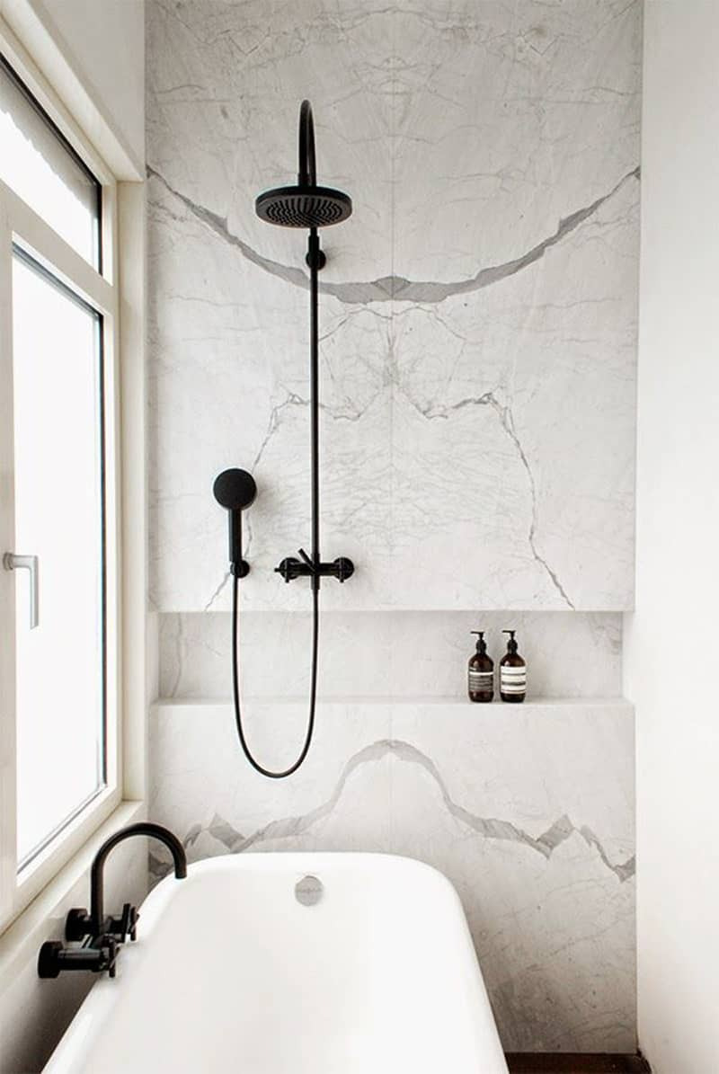 bathroom designrulz (47)