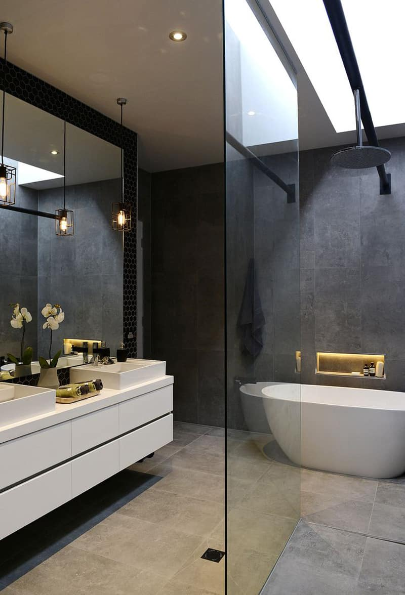 bathroom designrulz (48)