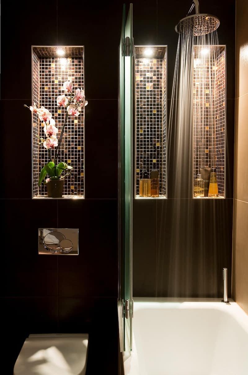 bathroom designrulz (49)