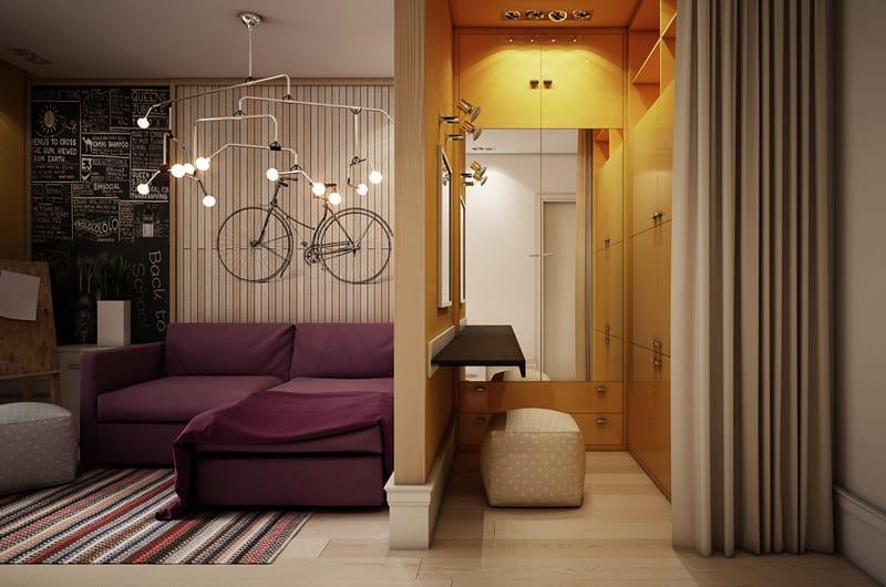 cozy-study-design