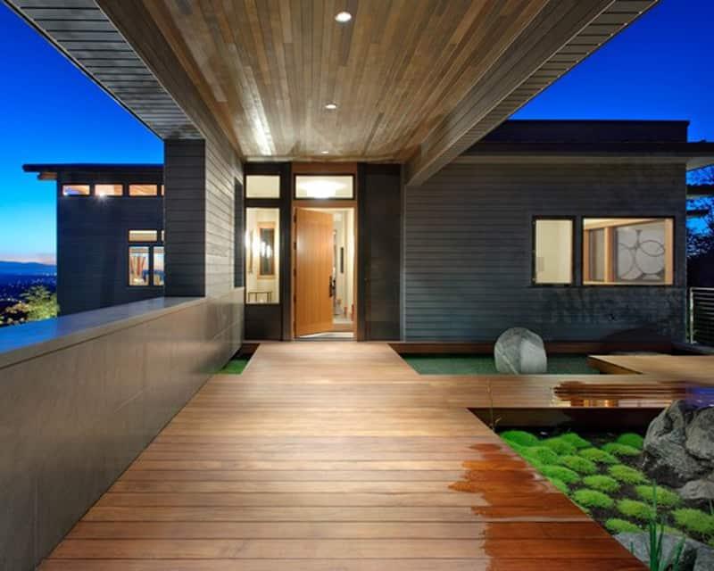 deck-designrulz (12)