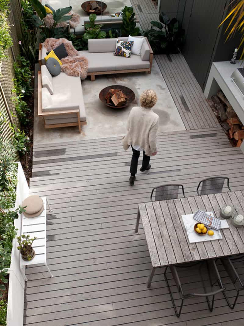 deck-designrulz (29)