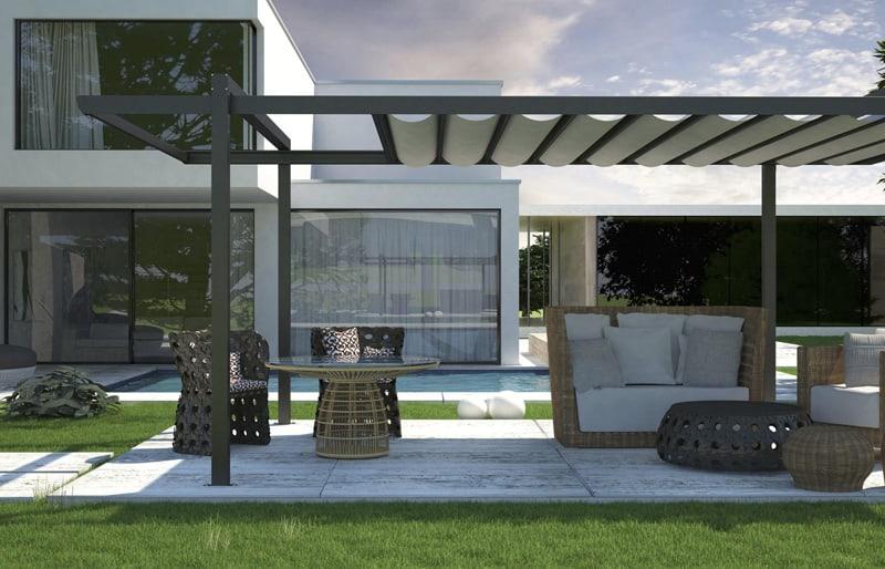 designrulz-Aluminum pergola (5)