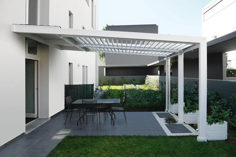 designrulz-Aluminum pergola (7)