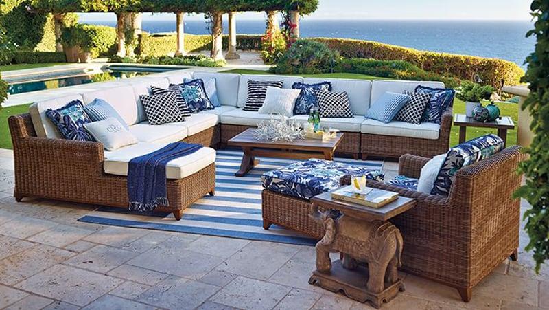 designrulz-Fabulous-Outdoor-Living-Spaces (1)