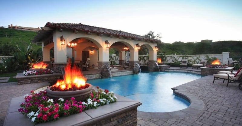 designrulz-Fabulous-Outdoor-Living-Spaces (14)