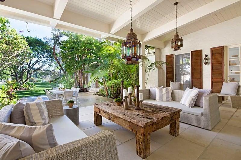 designrulz-Fabulous-Outdoor-Living-Spaces (15)