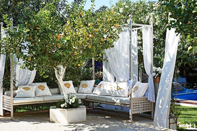 designrulz-Fabulous-Outdoor-Living-Spaces (16)