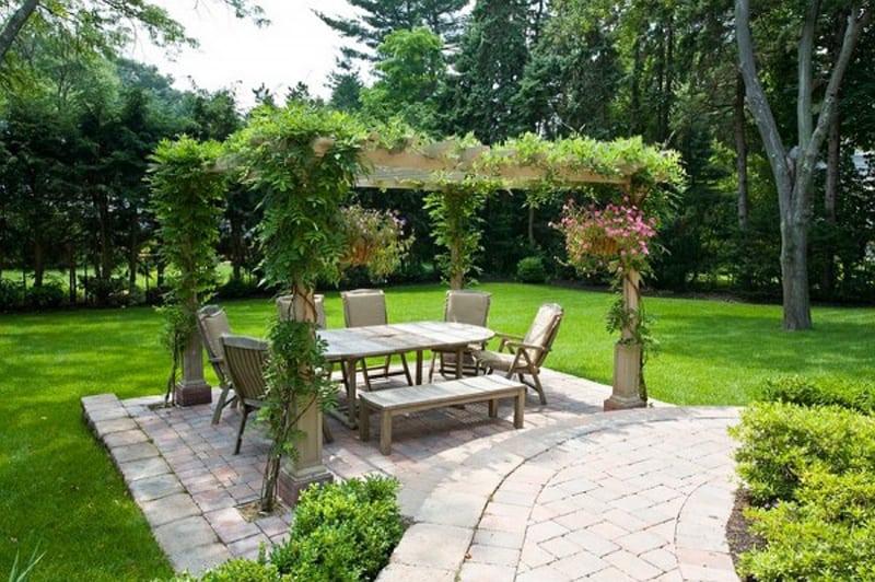designrulz-Fabulous-Outdoor-Living-Spaces (17)