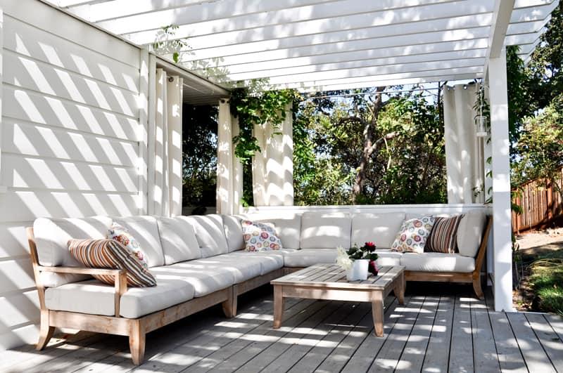 designrulz-Fabulous-Outdoor-Living-Spaces (18)