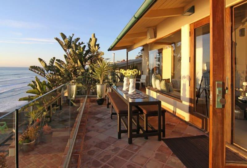 designrulz-Fabulous-Outdoor-Living-Spaces (19)