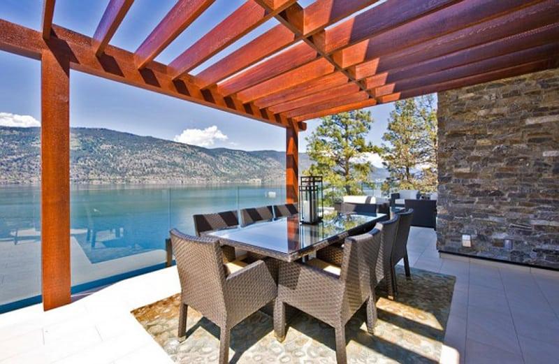 designrulz-Fabulous-Outdoor-Living-Spaces (20)