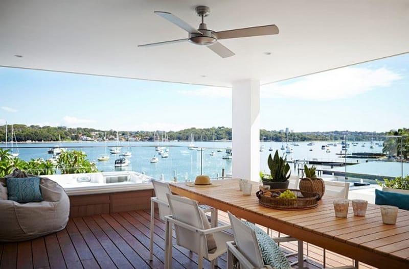 designrulz-Fabulous-Outdoor-Living-Spaces (21)