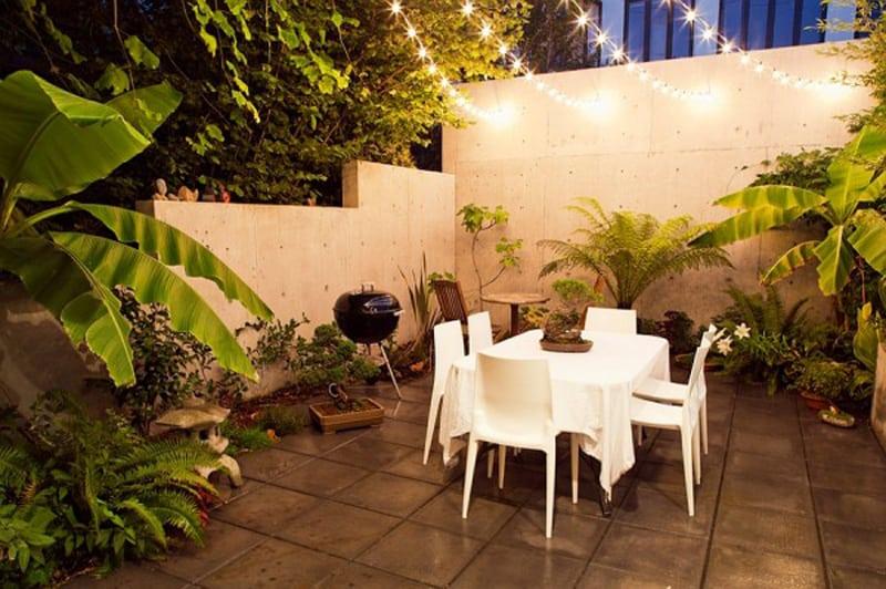 designrulz-Fabulous-Outdoor-Living-Spaces (22)