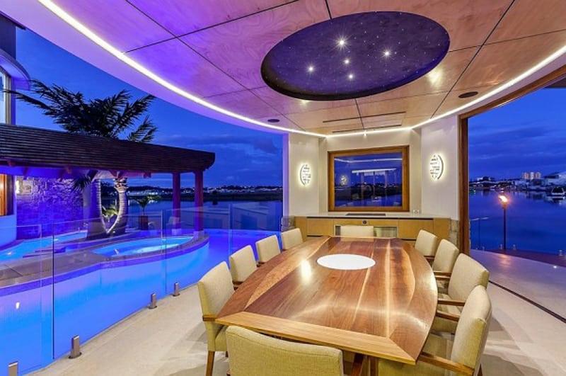 designrulz-Fabulous-Outdoor-Living-Spaces (23)