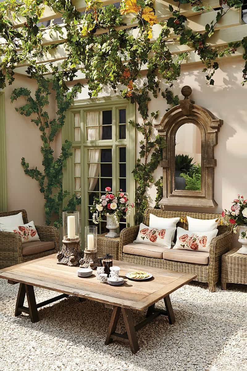 designrulz-Fabulous-Outdoor-Living-Spaces (3)