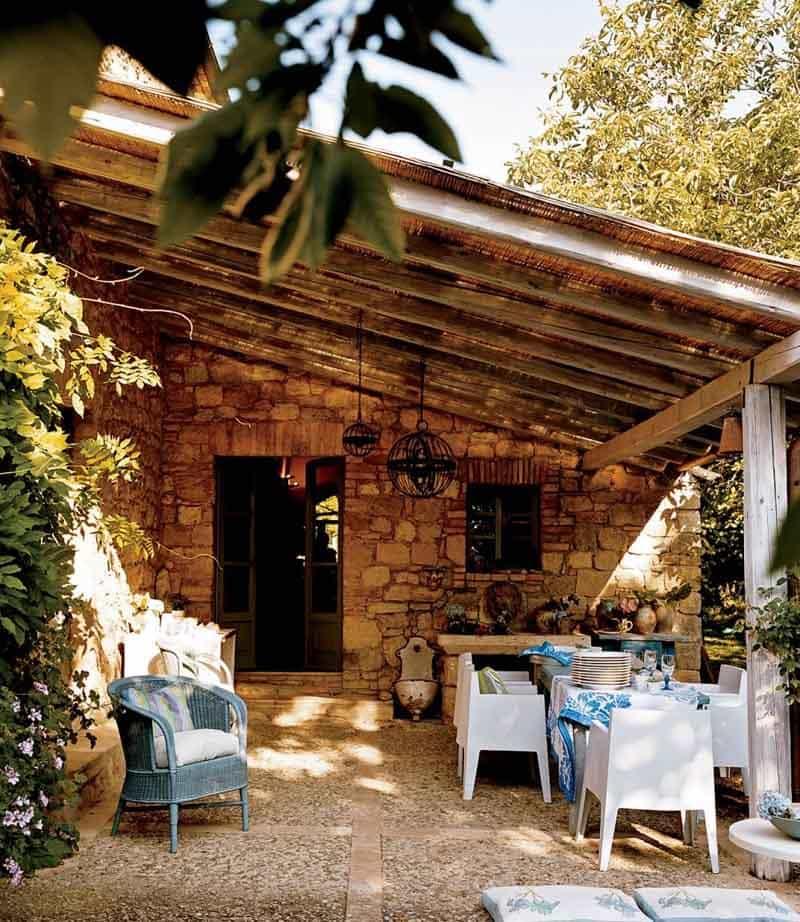 designrulz-Fabulous-Outdoor-Living-Spaces (4)