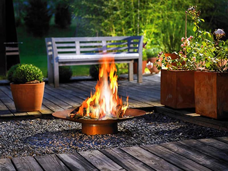designrulz-Fabulous-Outdoor-Living-Spaces (5)