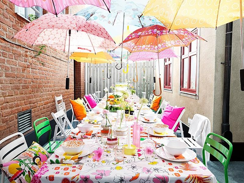 designrulz-Fabulous-Outdoor-Living-Spaces (7)