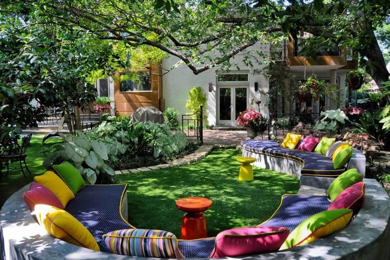 designrulz-Fabulous-Outdoor-Living-Spaces (8)