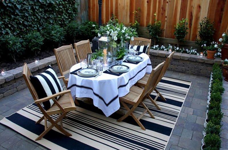 designrulz-Fabulous-Outdoor-Living-Spaces (9)