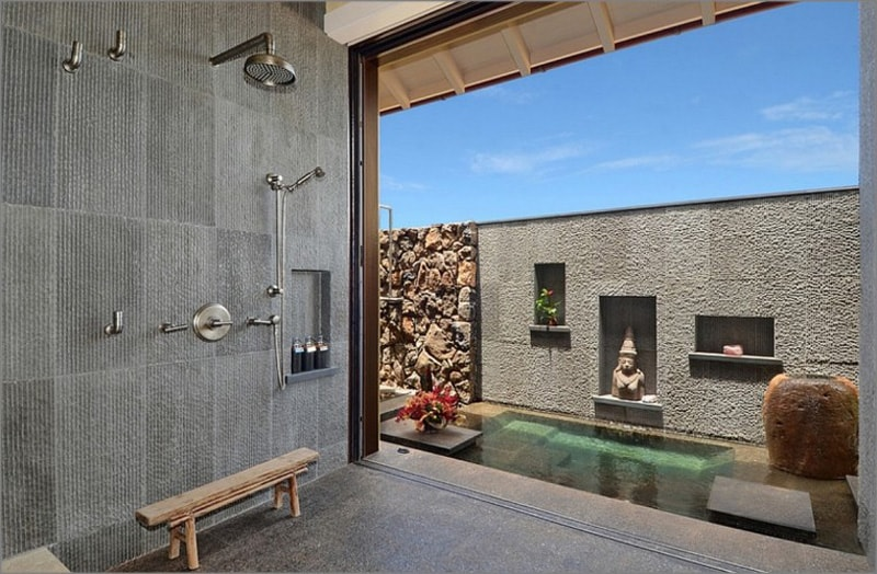 designrulz-outdoor-shower-design (10)