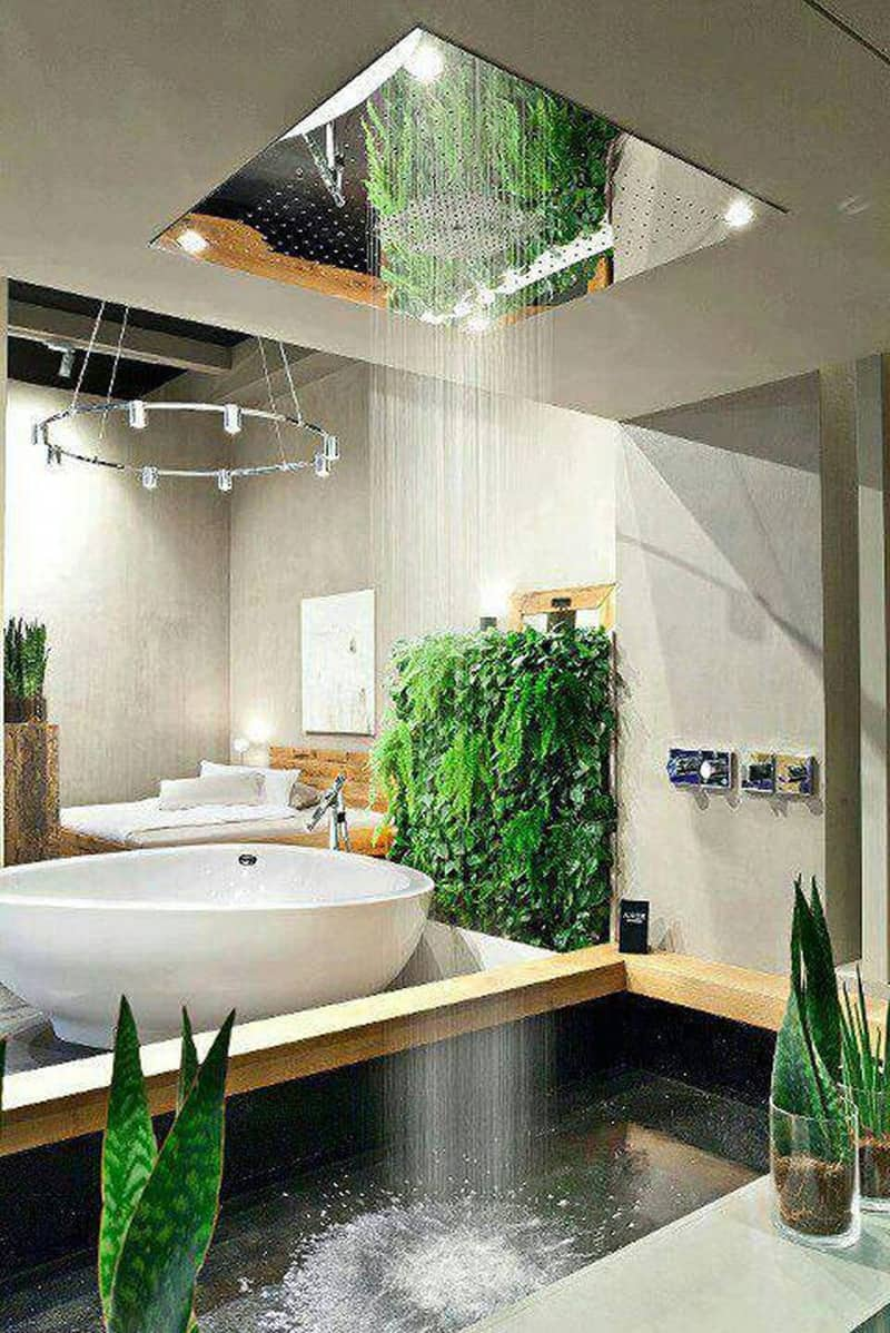 designrulz-outdoor-shower-design (11)