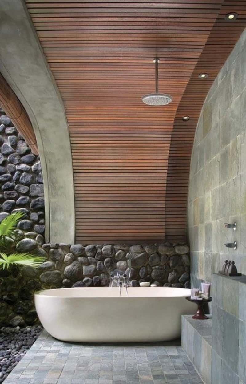 designrulz-outdoor-shower-design (12)