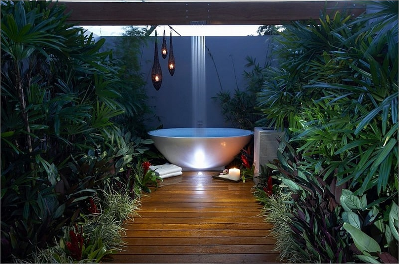 designrulz-outdoor-shower-design (13)