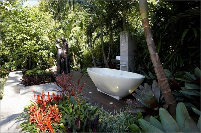 designrulz-outdoor-shower-design (14)