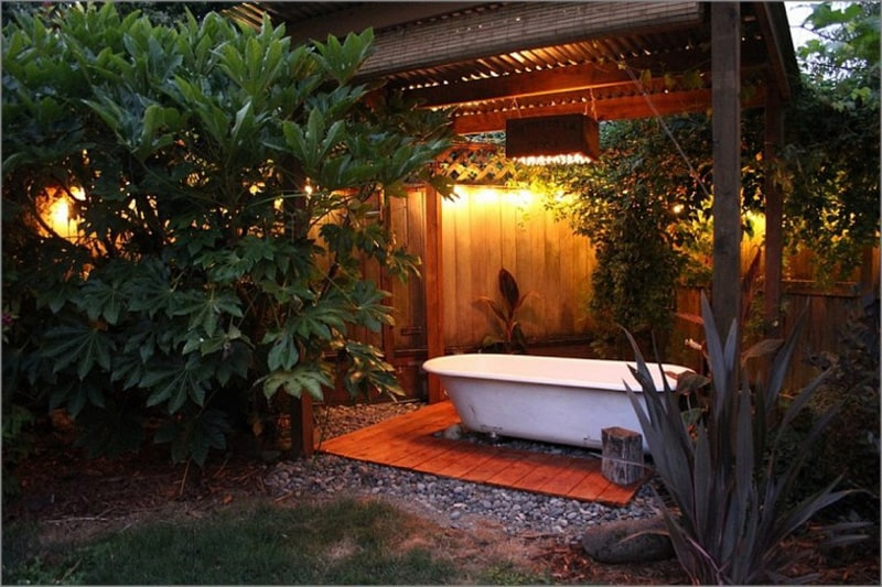 designrulz-outdoor-shower-design (16)