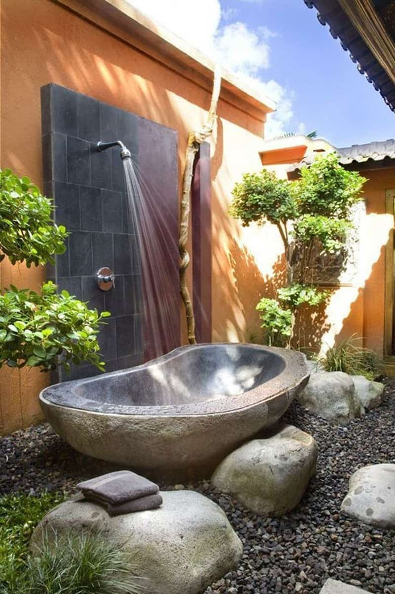 designrulz-outdoor-shower-design (2)