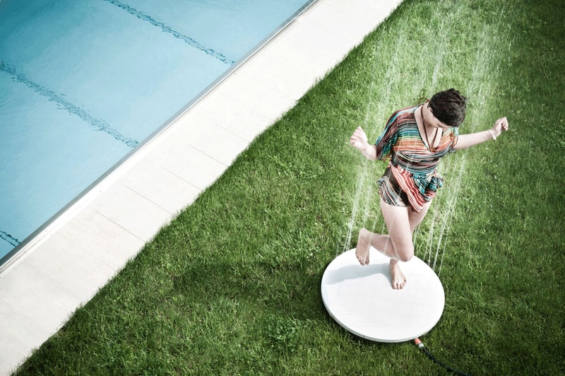 designrulz-outdoor-shower-design (3)
