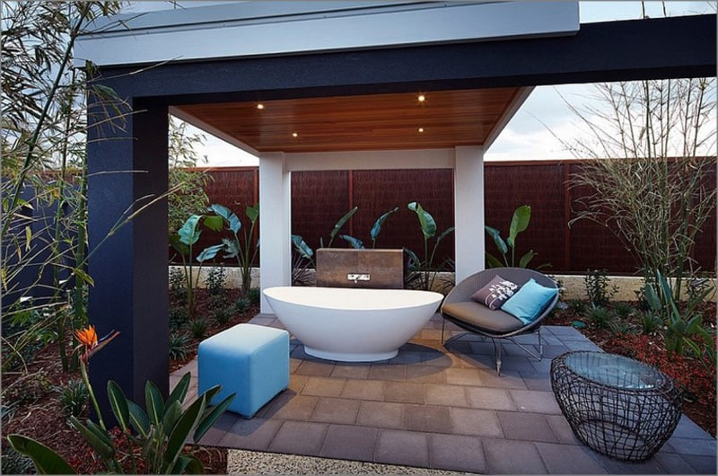 designrulz-outdoor-shower-design (7)