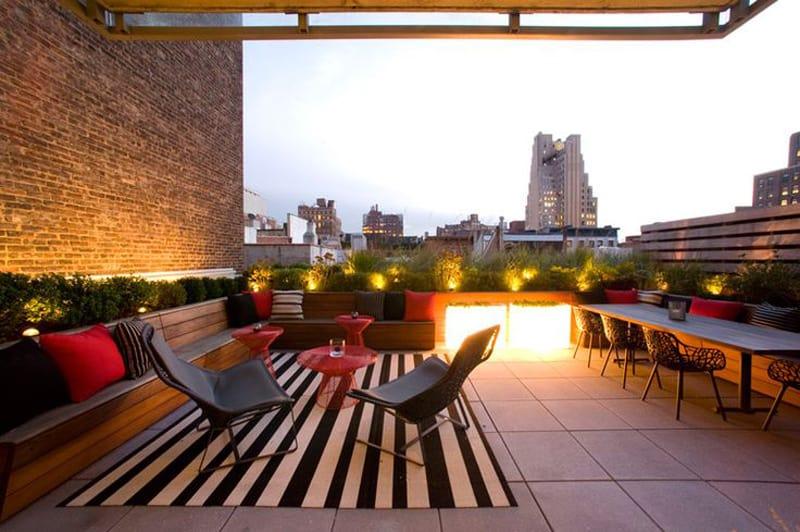 designrulz-terrace (4)
