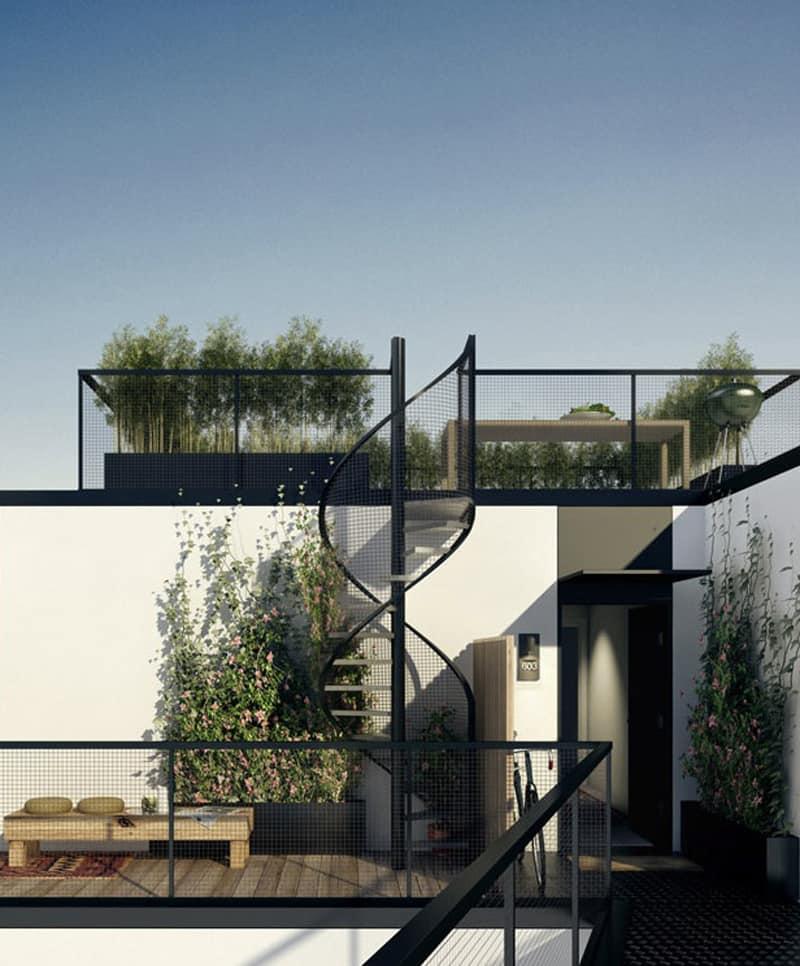 designrulz-terrace (5)