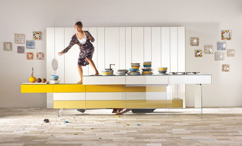 dr-Yellow-White-Kitchen
