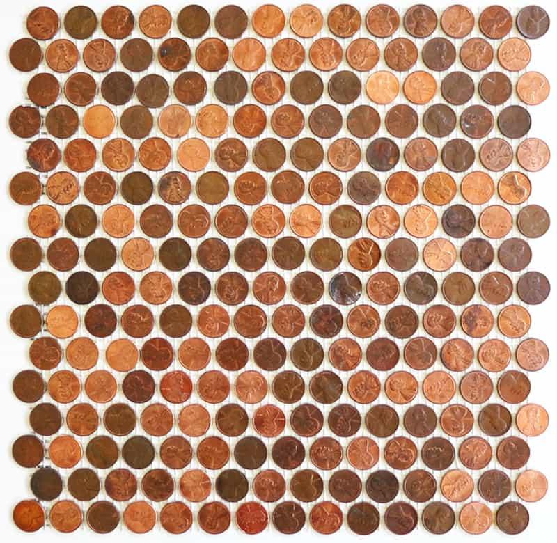 eclectic-mosaic-tile