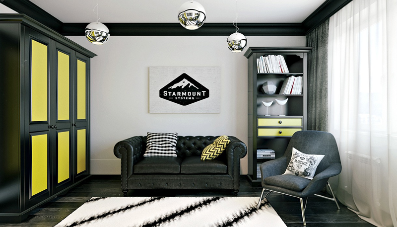 funky teen room. 15 Funky Teen Bedrooms Design Ideas That Any Teenager Will Love